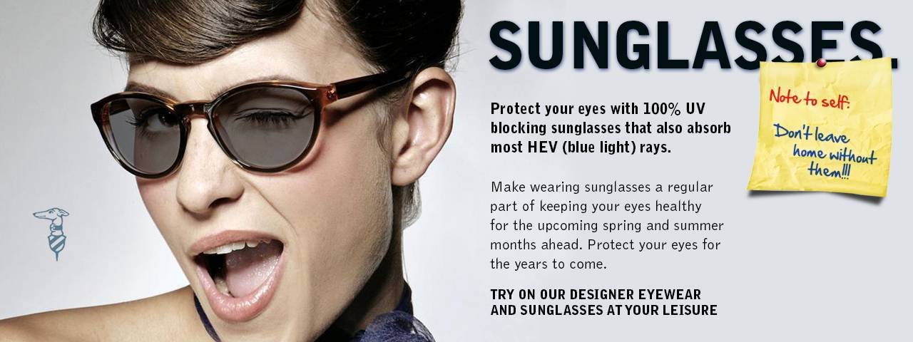 sunglass-women-info-slideshow
